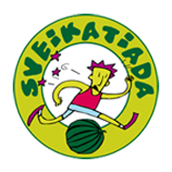 Vilniaus Šilo mokykla